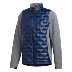 Adidas Golf- Frost Guard Insulated Jacket