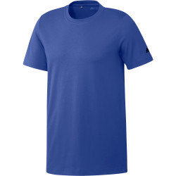 Adidas Golf Aero.Rdy Solid Plated Jersey T-Shirt