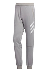 Adidas Golf- Adicross Tech Jogger