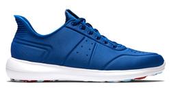 FootJoy Golf- Ladies Flex LE3 Spikeless Shoes