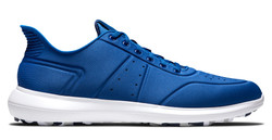 FootJoy Golf- Flex LE3 Spikeless Shoes