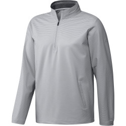 Adidas Golf- Adicross Club Jacket