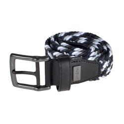 Nike Golf Multi-Weave Stretch Woven Belt
