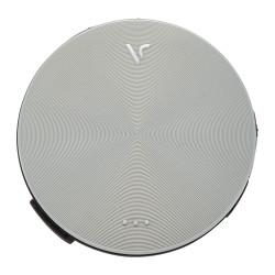 Voice Caddie Golf- VC4 GPS
