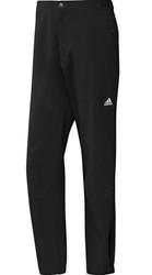 Adidas Golf- RAIN.RDY Pant