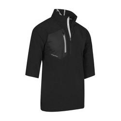 Zero Restriction Golf- Z700 1/4 Zip 1/2 Sleeve Jacket