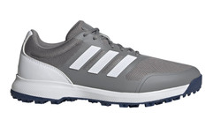 Adidas Golf- Tech Response Spikeless Shoes