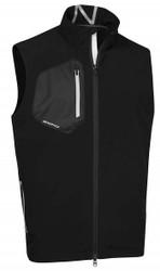 Zero Restriction Golf- Z700 Wind Vest