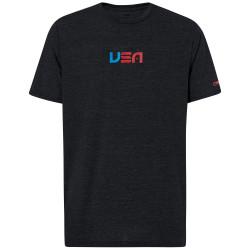 Oakley Golf USA T-Shirt