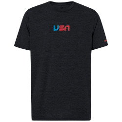 Oakley Golf USA T-Shirt