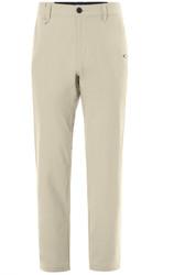 Oakley Golf- Take Pro Pant