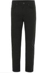Oakley Golf- Icon 5 Pocket Pant