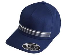 Travis Mathew Golf- Legendary Hat