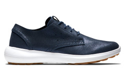 FootJoy Golf- Ladies FJ Flex LX Spikeless Shoes
