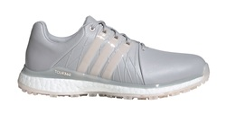 Adidas Golf- Ladies Tour360 XT Spikeless Shoes