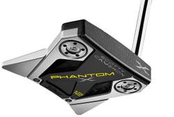 Pre-Owned Titleist Golf Scotty Cameron Phantom X 12 Putter