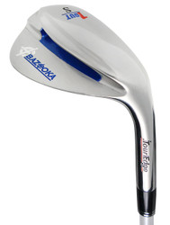 Pre-Owned Tour Edge Golf Ladies 1 Out Wedge
