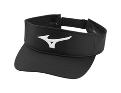 Mizuno Golf- Tour Elite Visor