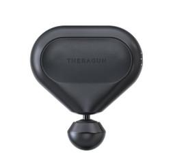 Theragun Mini Massage Therapy Device