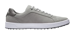 Callaway Golf- Del Mar Shoes