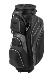 Bag Boy Golf- Revolver XP Cart Bag