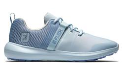 FootJoy Golf- Ladies FJ Flex Spikeless Shoes