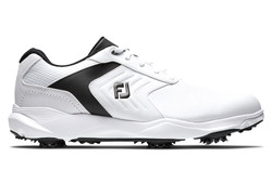 FootJoy Golf- Previous Season Style eComfort Spiked Shoes