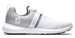 FootJoy Golf- FJ Flex Spikeless Shoes