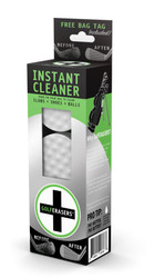 GolfEraser Instant Cleaner (6 Pack)