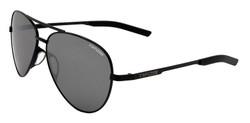 Tifosi Golf- Unisex Shwae Sunglasses