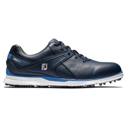 FootJoy Golf- Pro|SL Shoes