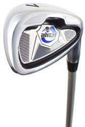 Alien Golf- Junior Iron
