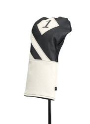 Callaway Golf- AM Vintage Driver Headcover