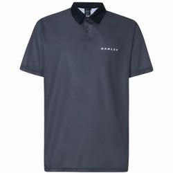 Oakley Golf- Camo Back Evo Polo