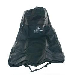 CartTek Golf- Carry Bag