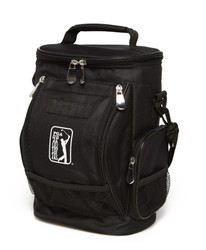 PGA Tour Golf- Cooler Bag