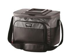 Igloo- Seadrift Hard Liner Cooler 24-Can Bag