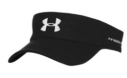 Under Armour Golf- Performance Visor