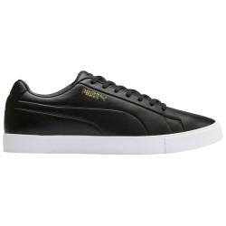 Puma Golf- Original G Spikeless Shoes