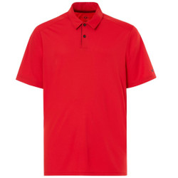 Oakley Golf- Prior Generation Divisional Polo