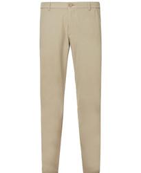 Oakley Golf- Take Pro 3.0 Pants