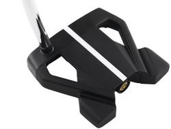 Pre-Owned Odyssey Golf Stroke Lab Black #10 Putter