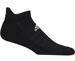 Adidas Golf- Basic Ankle Sock