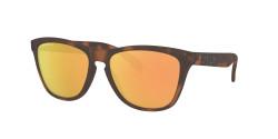 Oakley Golf- Frogskins Polarized Sunglasses