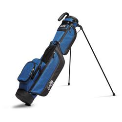 Sunday Golf- Loma Bag