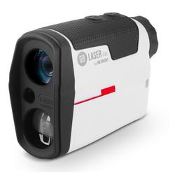 GolfBuddy- Laser Lite Rangefinder