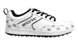 Etonic Golf G-SOK 3.0 Limited Edition Skull & Crossbones