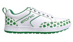 Etonic Golf G-SOK 3.0 Limited Edition Sham-Rock