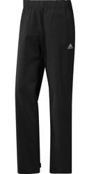 Adidas Golf- Provisional Pant