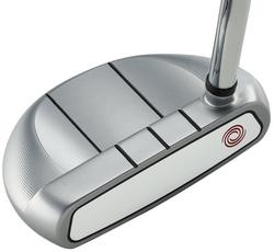 Odyssey Golf- White Hot OG Putter Rossie